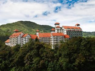 Heritage Hotel Cameron Highlands - 3 star located at Cameron Highlands