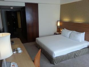 Resort Hotel Genting Highlands - Deluxe Room