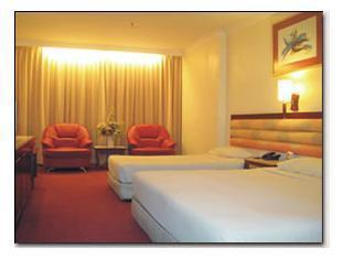 Hotel Excelsior Ipoh - Room type photo