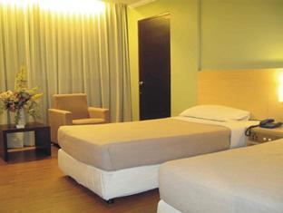 Hotel Excelsior Ipoh Ipoh - Deluxe