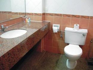 Hotel Excelsior Ipoh Ipoh - Bathroom