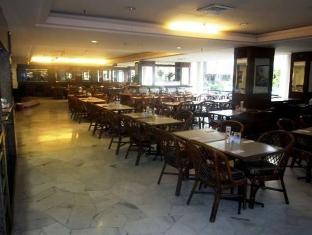 Hotel Excelsior Ipoh Ipoh - Ristorante