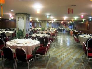 Hotel Excelsior Ipoh Ipoh - Restaurant