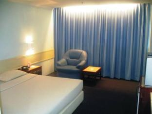 Hotel Excelsior Ipoh Ipoh - Guest Room