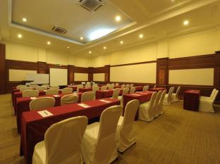 Sibu Island Resort Mersing - Function Room