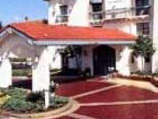La Quinta Inn Capitol Hotel