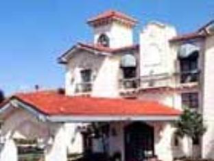 La Quinta Inn Central Hotel Denver