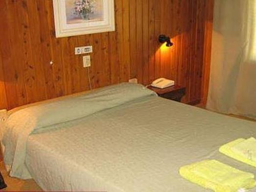 Hostel Tierra Gaucha - Hotels and Accommodation in Argentina, South America