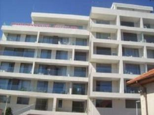 Charming Mamaia Apartment Mamaia - Exterior