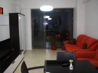 Charming Mamaia Apartment Mamaia - Suite Room
