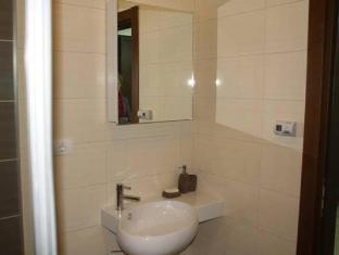 Charming Mamaia Apartment Mamaia - Bathroom