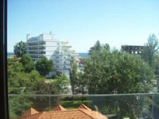 Charming Mamaia Apartment Mamaia - Surroundings
