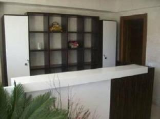 Charming Mamaia Apartment Mamaia - Interior