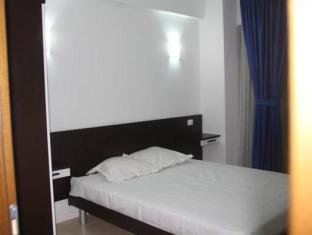 Charming Mamaia Apartment Mamaia - Guest Room