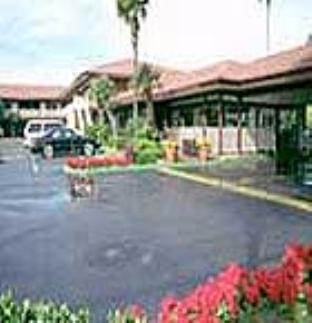 Vagabond Inn Modesto Modesto (CA)
