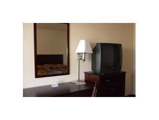 Vagabond Inn Modesto Modesto (CA) - Guest Room