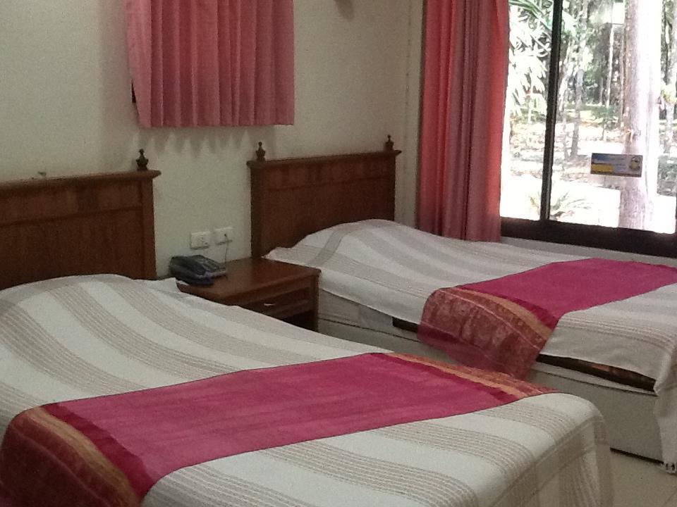 Hotell Wangchompoo Resort i , Kantharalak. Klicka för att läsa mer och skicka bokningsförfrågan
