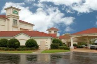 La Quinta Myrtle Beach Hotel - Hotel and accommodation in Usa in Myrtle Beach (SC)