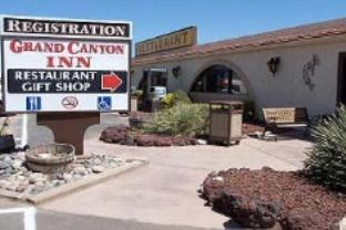 Grand Canyon Inn Hotel