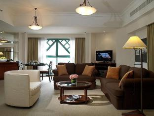 Ambassador Row Hotel Suites by Lanson Place Kuala Lumpur - 2 Bedroom Deluxe Suite