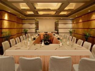 Peerless Inn Kolkata / Calcutta - Meeting Room