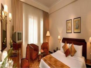 Peerless Inn Kolkata / Calcutta - Guest Room