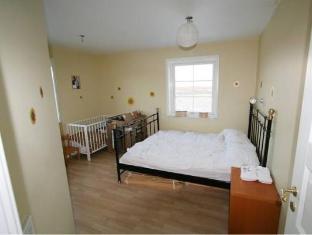 Little House On The Prairie Selfoss - Guest Room