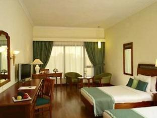 The Avenue Regent Hotel Kochi / Cochin - Executive Room