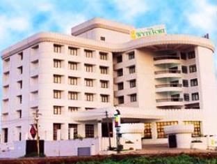 Wyte Fort Hotel - Hotell och Boende i Indien i Kochi / Cochin