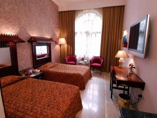 Ashok Country Resort New Delhi and NCR - Guest Room