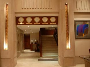 The Uppal - An Ecotel Hotel New Delhi and NCR - Hotel Interior