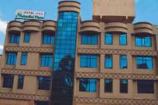 Maharani Plaza Hotel - Hotell och Boende i Indien i Jaipur