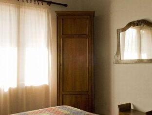 Holiday Home La Luminosa Siena Siena - Guest Room