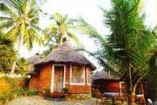 Manaltheeram Hotel - Hotel and accommodation in India in Kovalam