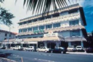 イビス ホテル