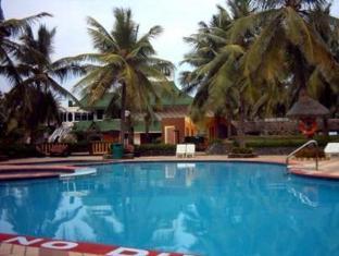 Quality Inn Mgm Beach Resort Mahabalipuram - Bassein