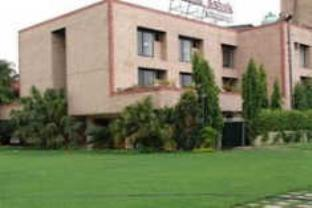 Best Western Radha Ashok Hotel - Hotel and accommodation in India in Mathura