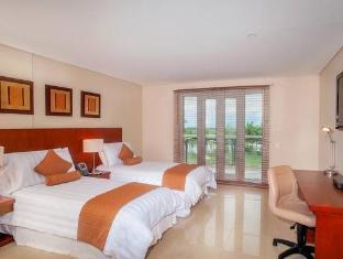 Wyndham Garden Villavicencio Resort