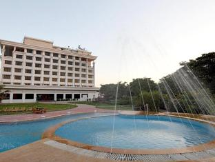 Photo of Sun N Sand Hotel, Shirdi, India
