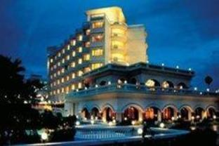 Taj Residency Hotel - Hotel and accommodation in India in Visakhapatnam