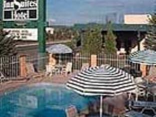 Hotel Aspen Flagstaff Grand Canyon Innsuites