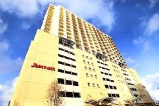 San Diego Marriott Gaslamp Quarter Hotel San Diego Hotel main photo 43