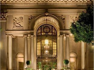 Millennium Biltmore Hotel Los Angeles PayPal Hotel Los Angeles (CA)