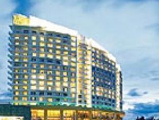 ホリデー イン ポート オブ マイアミ ホテル