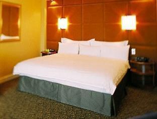 Grand Hyatt Melbourne - Room type photo