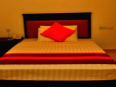 Sai Sea City Hotel Colombo - Hotellihuone