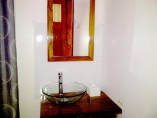 Hasanah Guest House picture