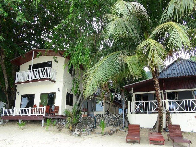 Hotell Meedej Guesthouse i , Samui. Klicka för att läsa mer och skicka bokningsförfrågan