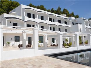 La Casa e il Mare Hotel