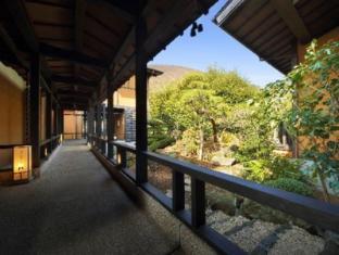 hotel Izu Kogen Onsen Oyado Uchiyama